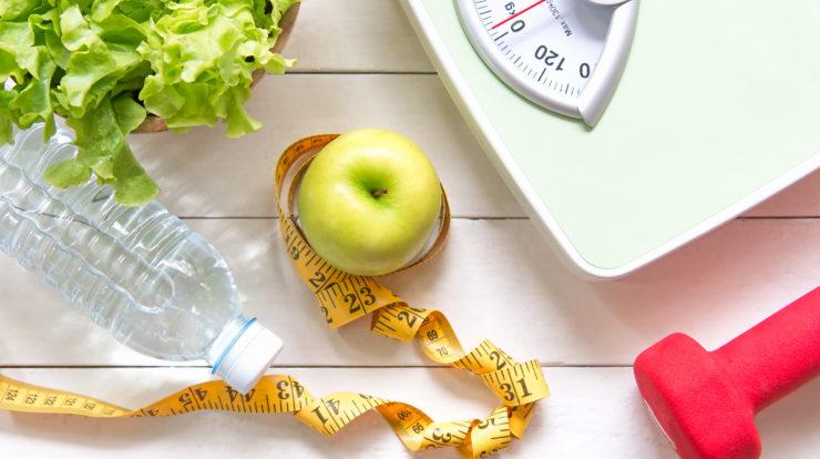 dieta dukan emagrece