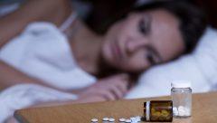 melatonina 3mg sono