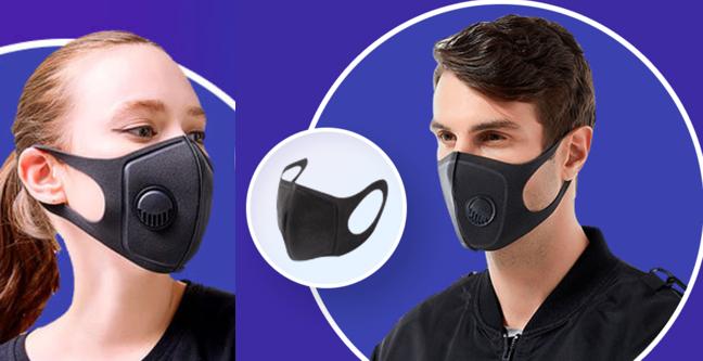 oxy breath pro mascara