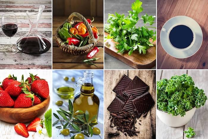 dieta da adele sirtfood alimentos