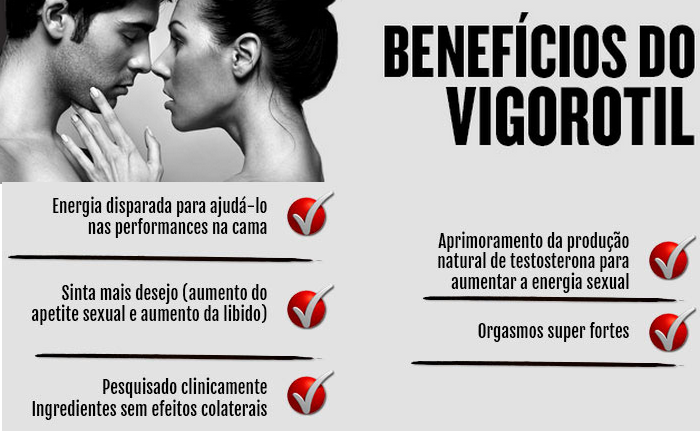 vigorotil beneficios